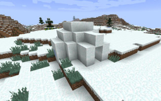 Best Seeds for Minecraft - Best Minecraft seeds: Minecraft seeds, Minecraft pe seeds, Seeds for Minecraft pe.