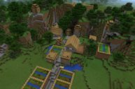 30 Best Minecraft Seeds to Enhance Your Gameplay