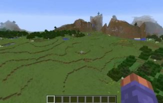 Best Minecraft seeds: Minecraft seeds, Minecraft pe seeds, Seeds for Minecraft pe.