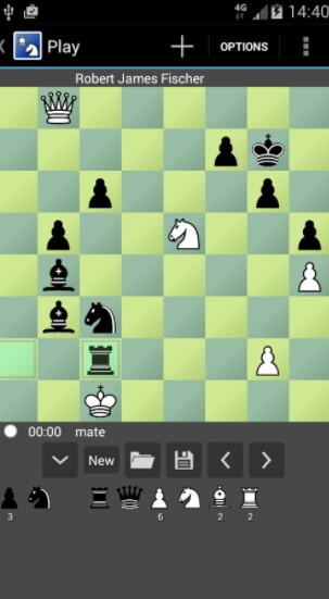 chess - Best Games for Chromecast - Best Chromecast Games - Top 10 Best Chromecast Games for Android to Play on Chomecast