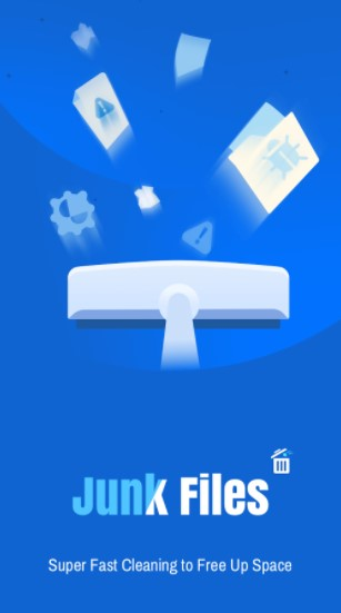 clean master for android - Is Clean Master a Good App? Does Clean Master Really Work?