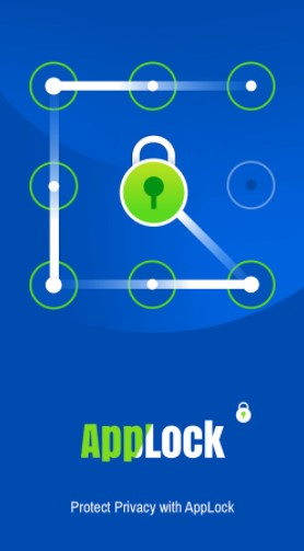clean master app lock - Is Clean Master a Good App? Does Clean Master Really Work?