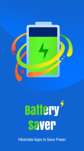 clean master battery saver - Is Clean Master a Good App? Does Clean Master Really Work?
