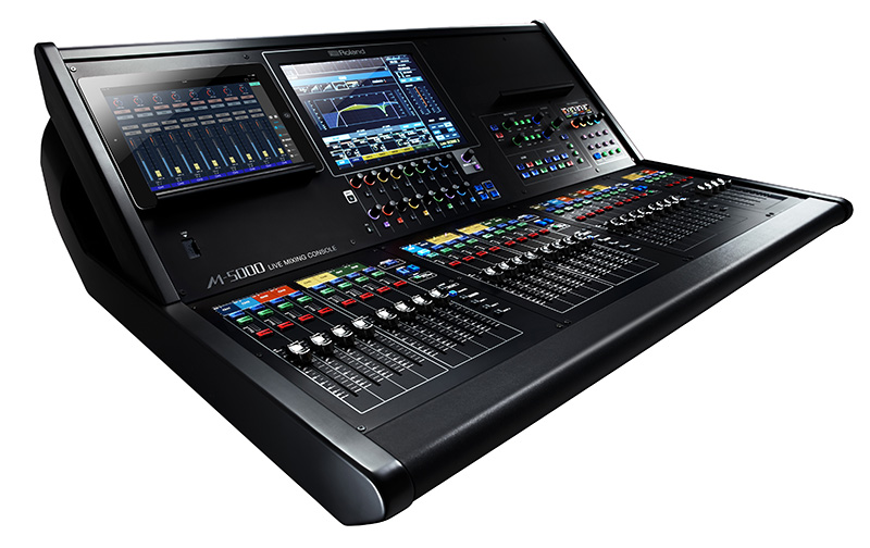 Digital Mixer For Studio Recording : top 10 best digital mixers for recording studio buying guide ~ Russianpoet.info Haus und Dekorationen