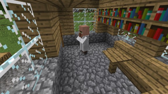 Best Minecraft Seeds - Best Minecraft pe Seeds - Best Seeds for Minecarft pe
