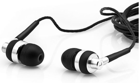 Most Durable Earbuds - 7 Best Most Durable Earbuds Headphones that Don't Break Easily