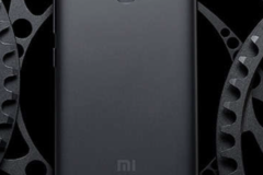 Get Xiaomi Redmi 4X 4G Smartphone HK WAREHOUSE 2GB RAM 16GB ROM at 15% Discount