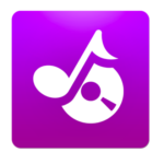 Anghami - Free Unlimited Music Downloading App for Android