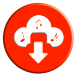 MP3 Music Downloader - Best MP3 Music Downloading App for Android