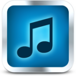 Omega MP3 Downloader Free - Best Free Music Downloader App for Android