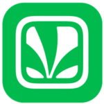 Saavn Radio - Free Music Downloader Apps for Android - Best Android Music Downloader