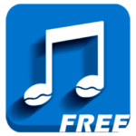 Simple MP3 Download Free APK for Android - Download Free Mp3 Music on Android
