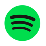Spotify Music - Best Music Streaming and Downloading App for Android