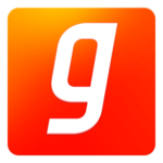 Gaana - Best Android Music Downloader App for Free Music Downloads on Android