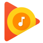 Google Play Music - Best Android Music Player - Best Android Music Downloader App