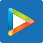Hungama Music - Best Mp3 Music Downloader Apps for Android
