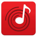 Wynk Music - Free Mp3 Downloader for Android - Free Music Downloads