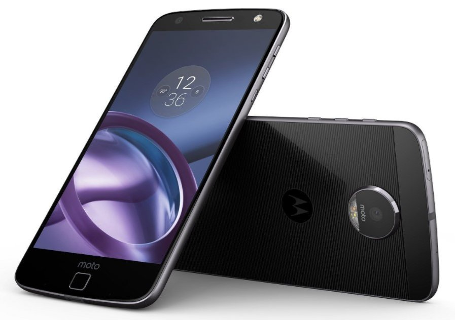 moto z - modular phone - what is a modular phone - Modular Cell Phones - Google Modular Phones