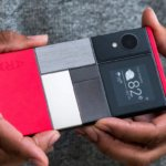 What is a modular phone - Google ARA - Google Modular Phone - Modular Cell Phones