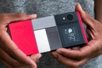 What is A Modular Phone? – Everything You Need to Know About Modular Cell Phones