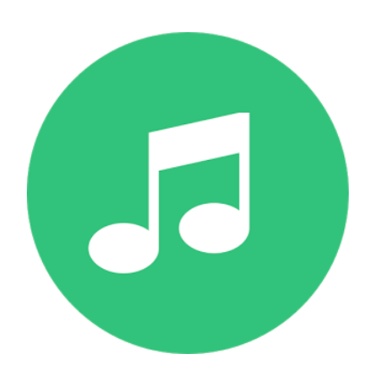 Free Music - Free Song Player - Mp3 Streamer - Best MP3 Music Downloader App