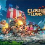 clash of clans free gems - Cool Names for Clash of Clans - Cool Clash of Clans Names