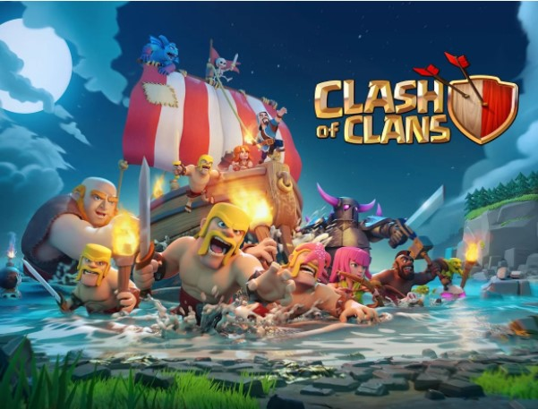 clash of clans cheats for free gems - Clash of Clans Cheats: How to Get Free Gems for Clash of Clans?
