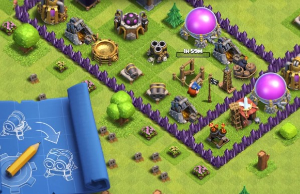 clash of clans codes for free gems - Clash of Clans Cheats: How to Get Free Gems for Clash of Clans?