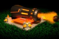 Clash of Clans Cheats: How to Get Free Gems for Clash of Clans?
