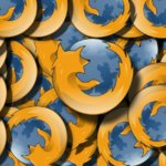 Best Addons for Firefox - Top 8 Best Firefox Addons for Secure Browsing