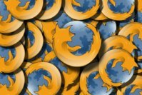 8 Best Firefox Addons for Secure Browsing