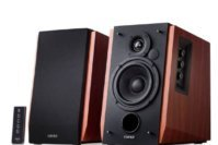 11 Best Bookshelf Speakers Under 200 USD
