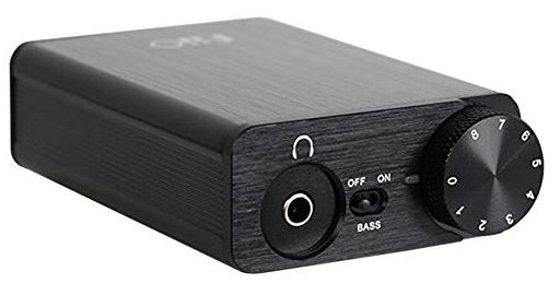 Budget USB DACs Under $200 - 6 Best Digital to Analog Audio Converter USB DAC Under $200