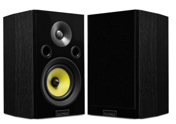 Top 11 Best Bookshelf Speakers under $200