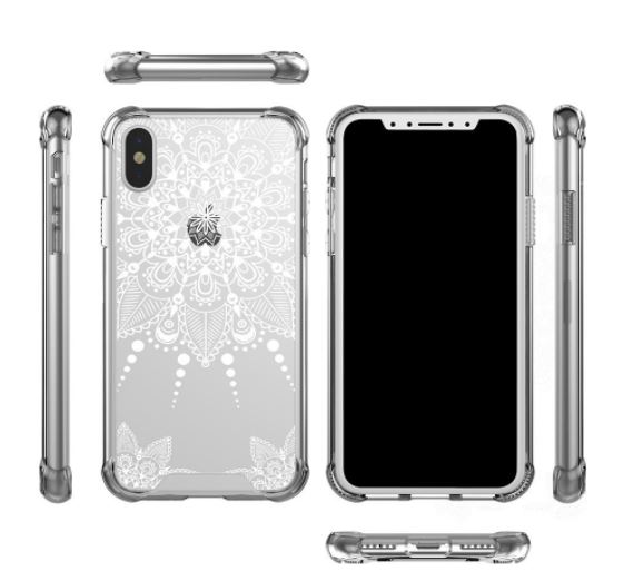 Best iPhone X Cases - Best Cases for iPhone X - Best iPhone X Cases and Covers You Can Buy
