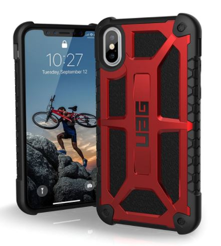 Beautiful iPhone X Cases - Best Cases for iPhone X - Best iPhone X Cases and Covers You Can Buy