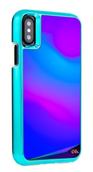 Amazing iPhone X Cases - Best Cases for iPhone X - Best iPhone X Cases and Covers You Can Buy