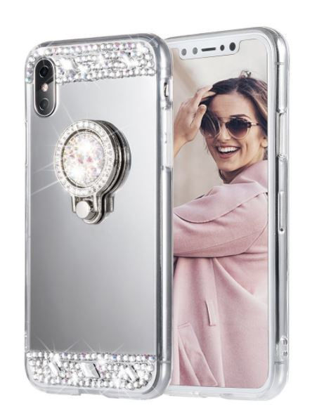 Luxury iPhone X Cases - Best Cases for iPhone X - Best iPhone X Cases and Covers You Can Buy