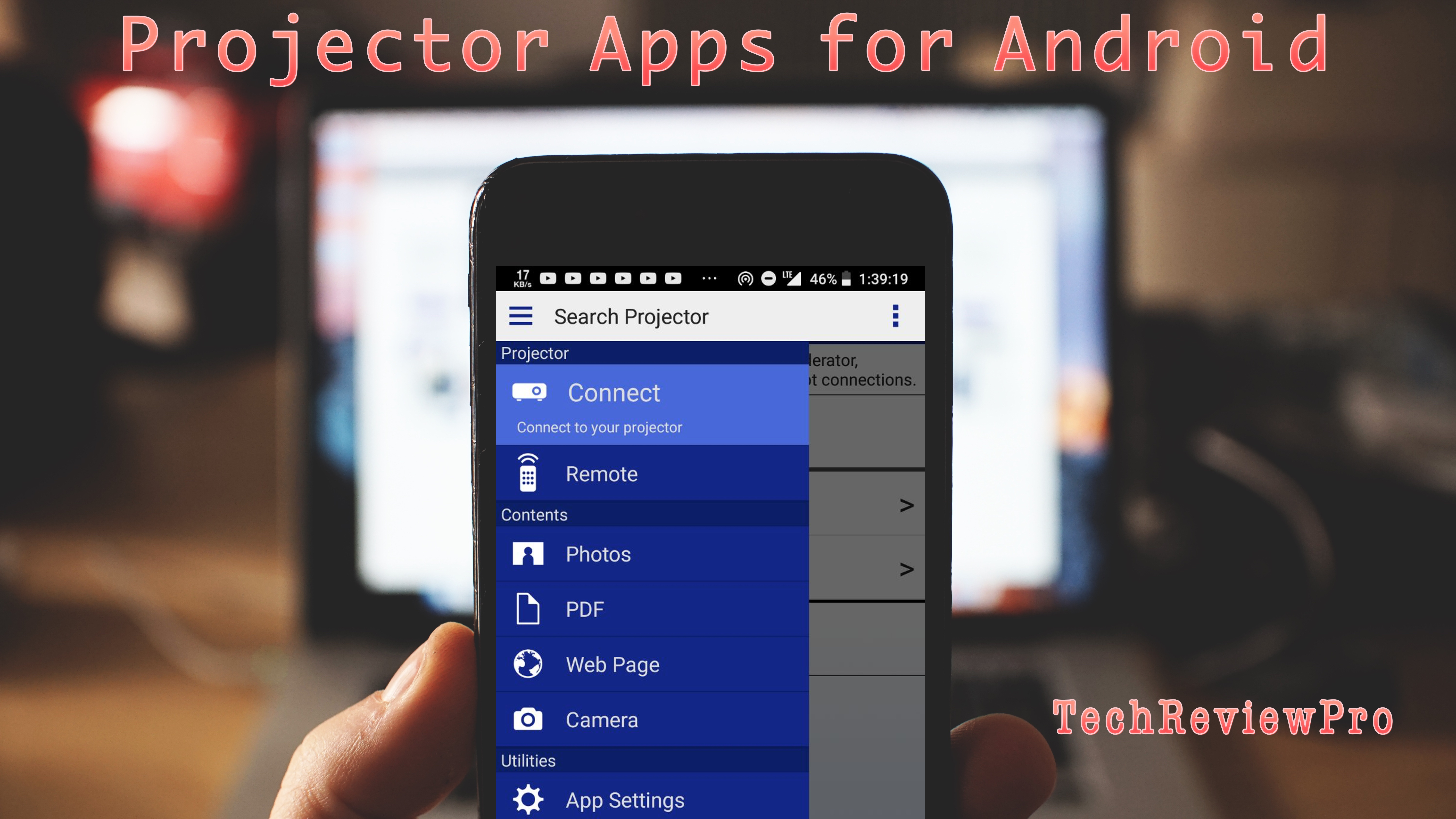 review literature of android apps Mobile apps / android apps reviews the 100 best android apps  navigate the galaxy of apps in google play with this list of the 100 best android apps  (for android) review mint (for .