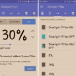 Best Blue Light Filter Apps for Android - Free Apps for Blue Light Filtering