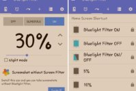 Top 7 Best Blue Light Filter Apps for Android to Protect Eyesight