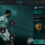 Best Soccer Apps for Android - Top 10 best Soccer Gaming App for Android