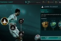Top 10 Best Soccer Apps for Android to Play Soccer Games