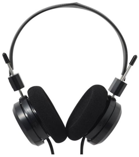 Grado SR80e Prestige Series Headphones for Gaming - Best Open Back Headphones under $100