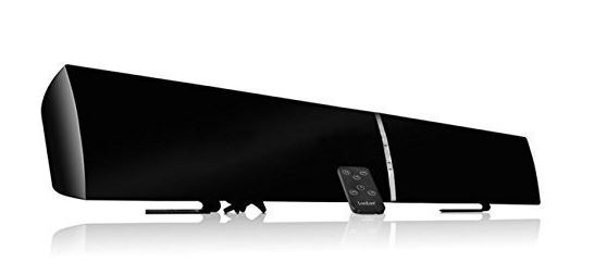 Best Soundbars Under 200 USD