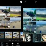 Best Side by Side Picture Apps - 7 Best Side by Side Picture Apps for Placing Two Pictures into One