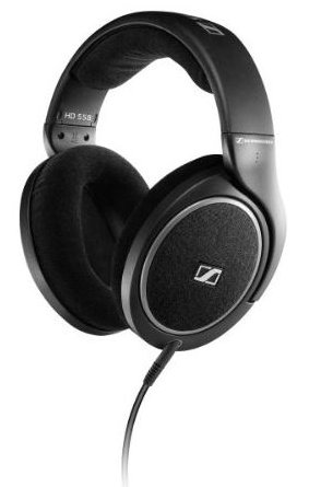 Best Open Back Headphones under $200 - Best Open Back Headphones for Gaming