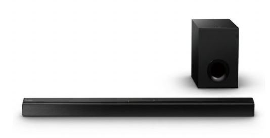 11 Best Soundbars Under 200 USD - 300 USD