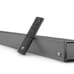 Top 11 Best Soundbars Under $200-$300