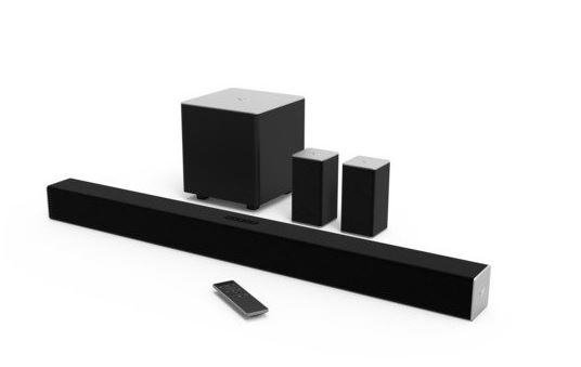 Best Soundbars Under $200 to 300 USD